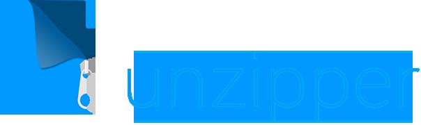Zip & Unzip Files With Unzipper